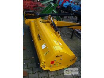 Müthing MU-H/S200 - mulczer