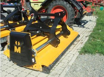 Müthing MU-M 280 - mulczer