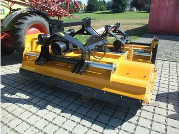 Müthing MU-PRO 280 MUPRO280-41 - mulczer