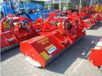 Omarv Cuneo TFR 280 FH Neugeräte - mulczer