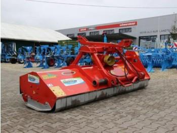Omarv TFR 280 FH - mulczer