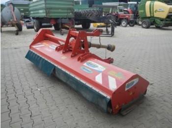 Omarv TFR 300 H - mulczer