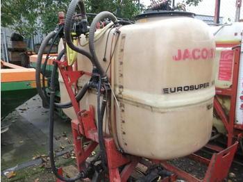 Jacoby EUROSUPER KS 15M - opryskiwacz zawieszany