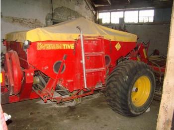 Överum Tive Combi - maszyna rolnicza