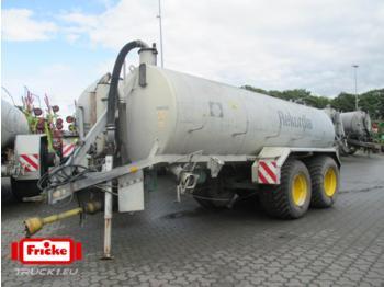 Meyer-Lohne VT 16000 - rozlewacz nawozów
