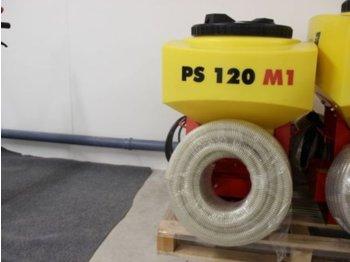 APV PS 120 M1 mit 5.2 Modul - rozsiewacz nawozów