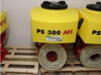 APV PS 300 M1 mit 5.2 Modul - rozsiewacz nawozów