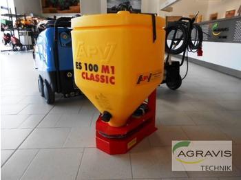 APV Technische Produkte ES 100 M1 CLASSIC - rozsiewacz nawozów