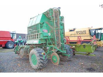STOLL V 202 *** - maszyna rolnicza
