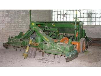 Amazone D9-30 KG303 - siewnik