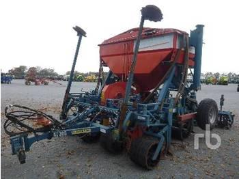 Koeckerling AT300 Pneumatic Row Crop - siewnik