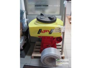 APV Technische Produkte PS 120 M1 - siewnik punktowy