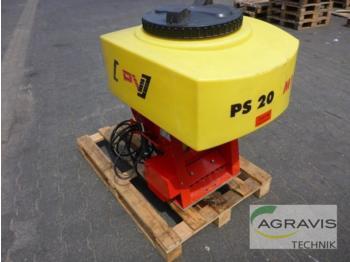 APV Technische Produkte PS 200 M1 - siewnik punktowy