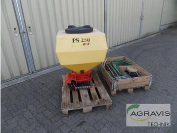 APV Technische Produkte PS 250 - siewnik punktowy