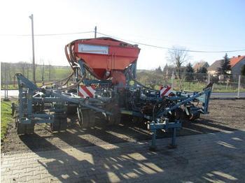 Köckerling AT 600 Universaldrillmaschine - siewnik punktowy