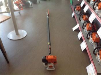 Stihl HT 131 Neugerät - maszyna rolnicza