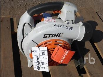 Stihl SH86C Leaf Blower - maszyna rolnicza