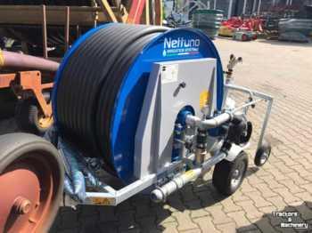 System nawadniania Nettuno 50mm/150m