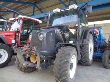 Lindner Geotrac 94 - traktor
