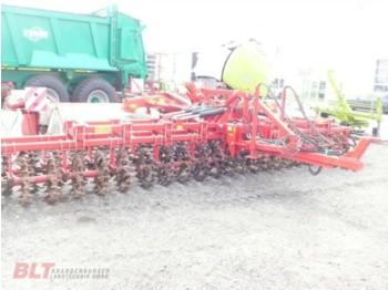 Brix DUO Nockenwalze 780 - wał rolniczy
