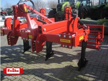 Brix Tiefenlockerer Rambo 900-H - wał rolniczy