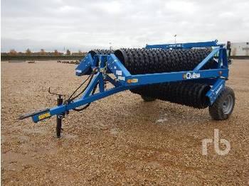 DALBO MR3563 6.3 M - wał rolniczy