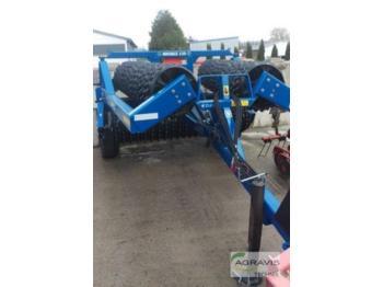 Dal-Bo MINIMAX 630 X 50 CLASSIC - wał rolniczy