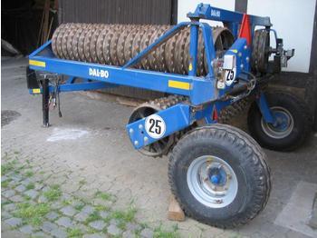 Dal-Bo MINIMAX CLASSIC - wał rolniczy