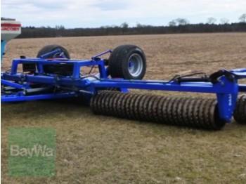 Dalbo Minimax 1230 - wał rolniczy