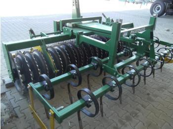 Kerner FP CW 6530 - wał rolniczy
