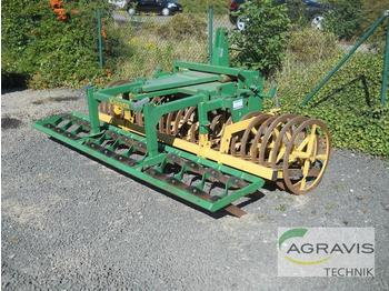Kerner FRONTPACKER FP 6530 - wał rolniczy