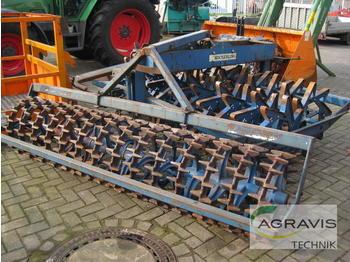 Köckerling STERNOPACK - wał rolniczy