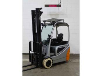 Still RX20-165776568  - 3-wheel front forklift