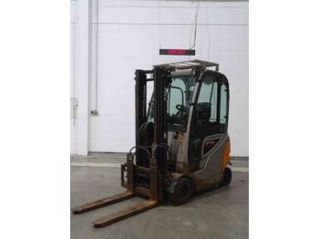 Still RX20-18P/H5941037  - 4-wheel front forklift