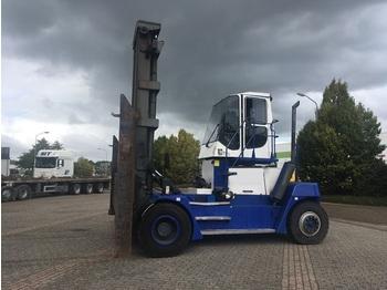 Container handler SVM SL 5E CA