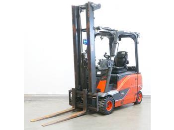 Forklift Linde E 20 PHL/386-02 EVO