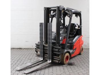 Forklift Linde H 20 T/391 EVO