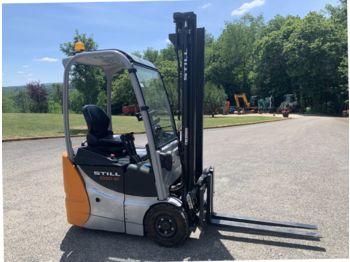 Forklift Still RX50-10