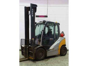 Still RX70-40T5730829  - forklift
