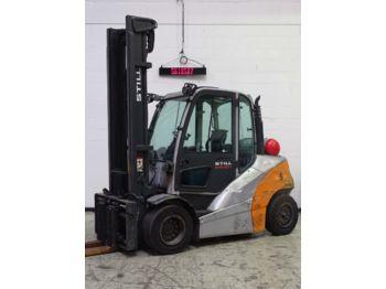 Still RX70-50T/6005618587  - forklift
