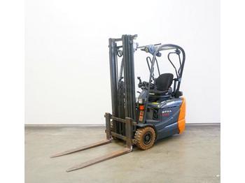 Forklift Still RX 50-15