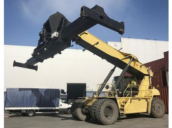 HYSTER RS 46-36 CH - reach stacker