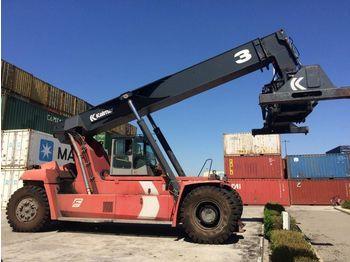Reach stacker Kalmar DRF450-70S5XS