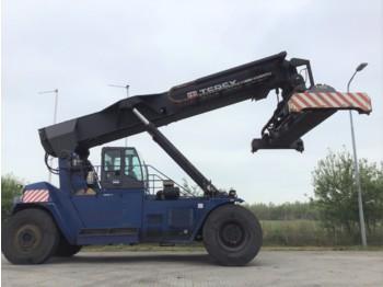 TEREX/FANTUZZI CS 45 KS  - reach stacker