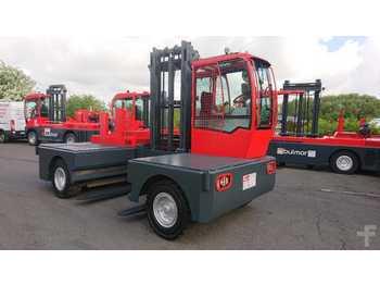 Side loader Bulmor DQ 60/14/ 45 D