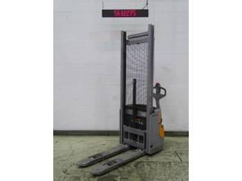 Still EXV10BASIC5612275  - stacker