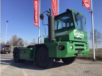 Terminal tractor KALMAR TRX182