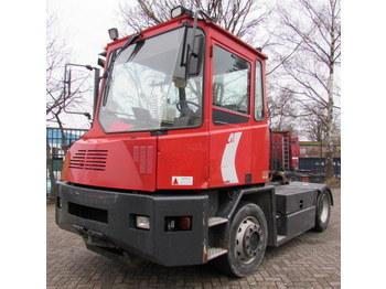 Terminal tractor Kalmar TRX182 iA