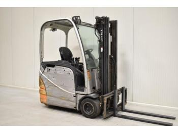 STILL RX 20-15 - 3-wheel front forklift