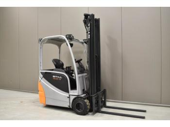 STILL RX 20-16 - 3-wheel front forklift
